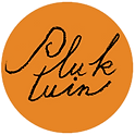 pluktuin-stip-navigatie_edited.png