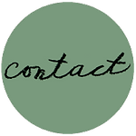 contact stip.png
