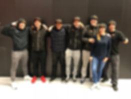Team Seven.jpg