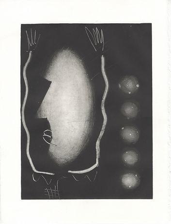 Monotype1.jpg