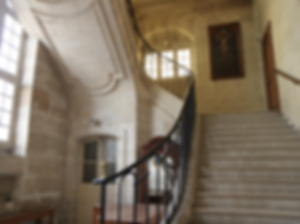 Rue Lhomond escalier.png