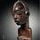 Thumbnail: Galerie Pigalle: Afrique, Océanie. 1930. Une exposition mythique