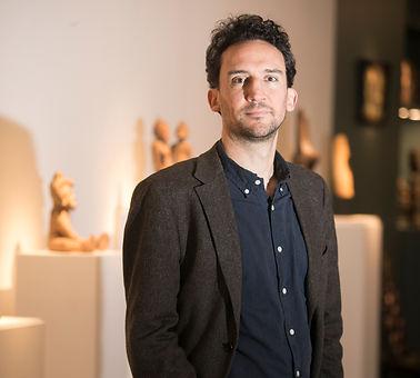 Nicolas Rolland