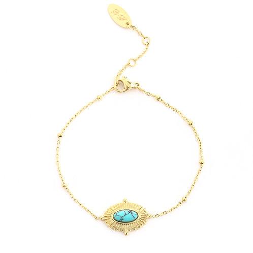 Bracelet Stone