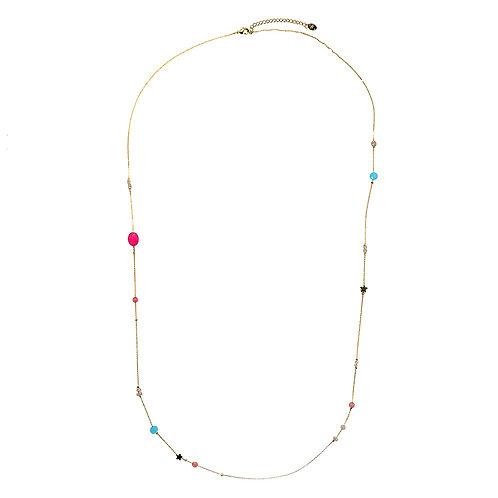 Necklace Stars Dream