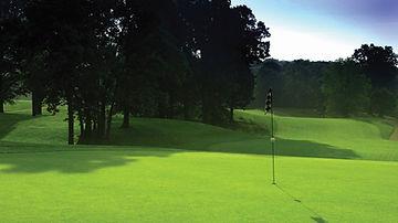 CA Golf Course.jpg