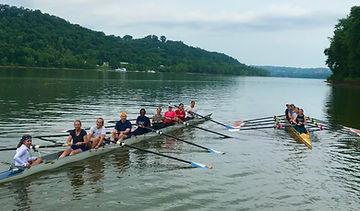 Queen City Rowing.jpeg
