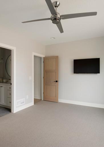 Wilde Lake Estates - Bedroom 3