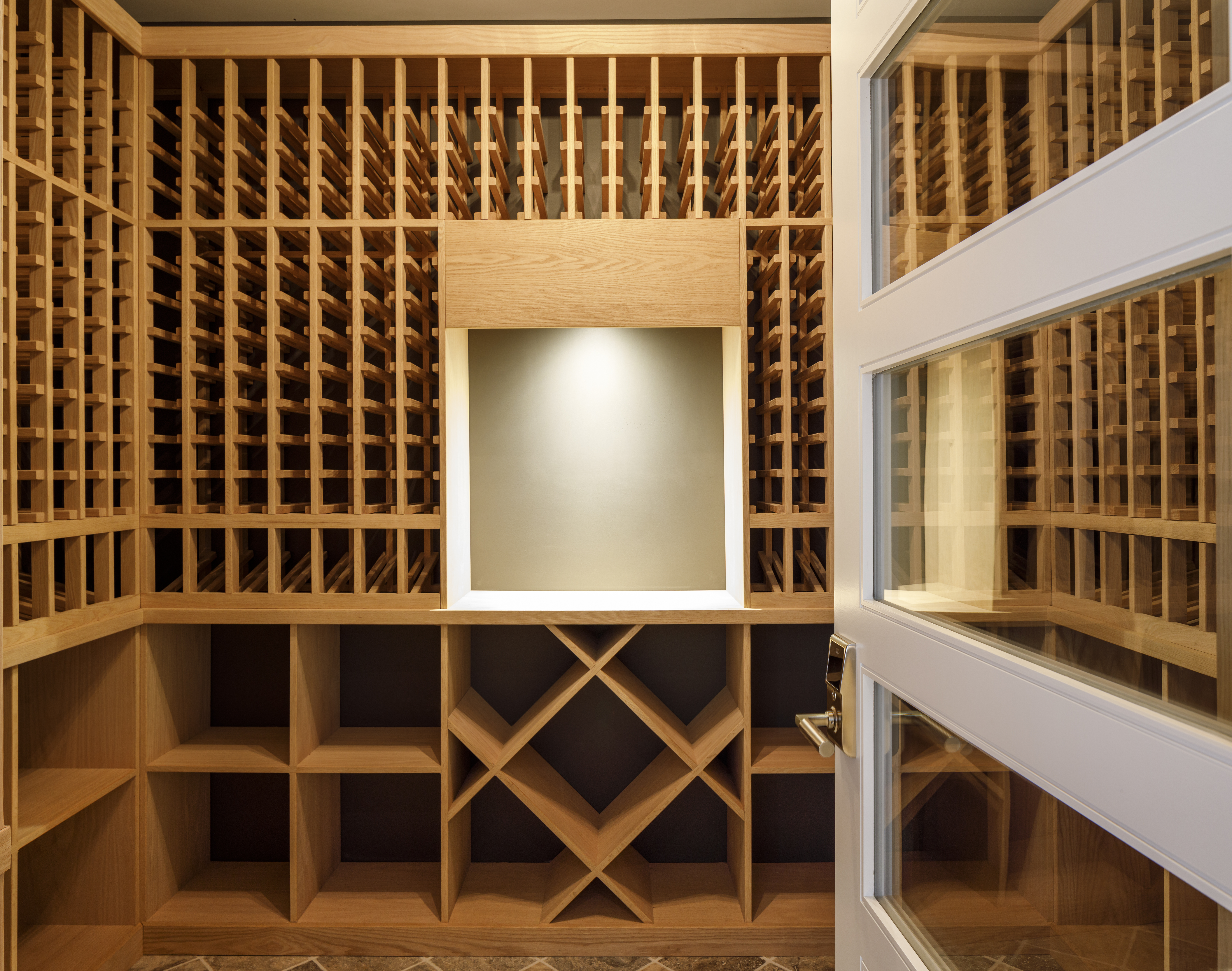 Sunfish Lane Wine Cellar