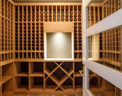 Sunfish Lane Wine Cellar