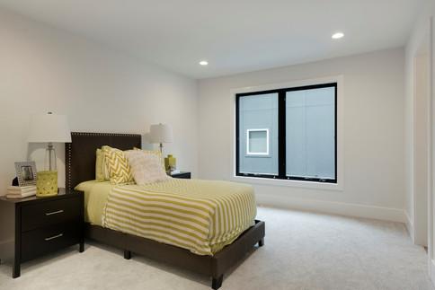 Beard Avenue Bedroom 2