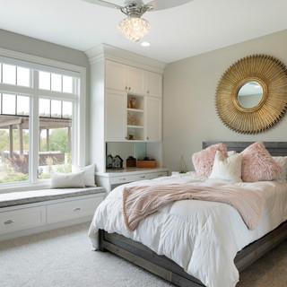 Spring Lake Estate - Bedroom 1