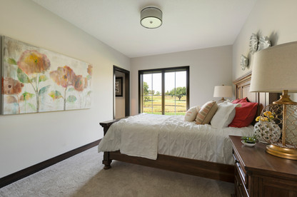 Royal Club Rambler Bedroom 2