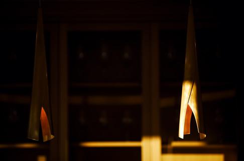 Home Bar Light Fixtures