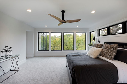Beard Avenue Owner's Suite