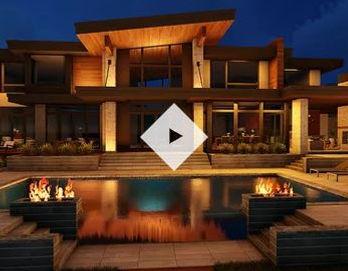 link to david charlez designs videos