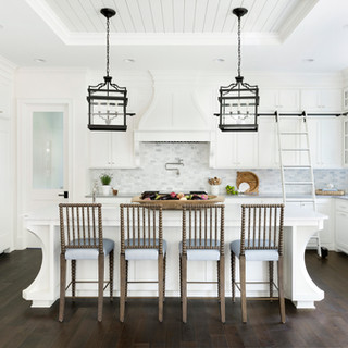 Willow Lane - Dining