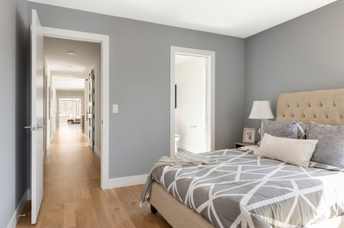 Austrian Pine - Bedroom 2