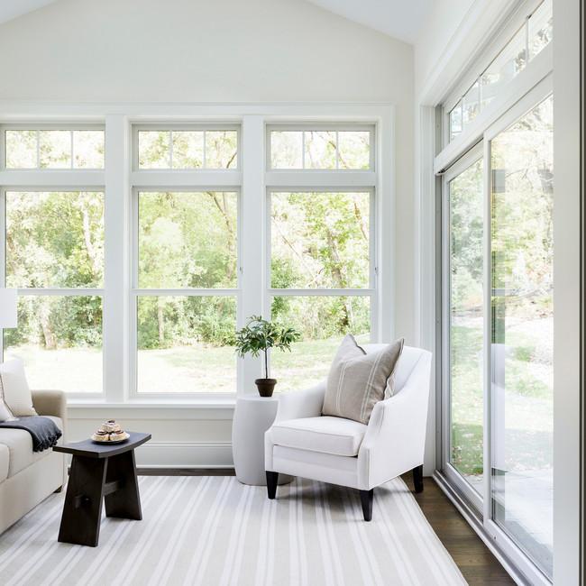 Willow Lane - Sun Room