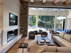Sunfish Lane - Great Room