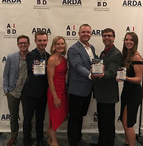 David Charlez Designs ARDA Gala 2019.JPG
