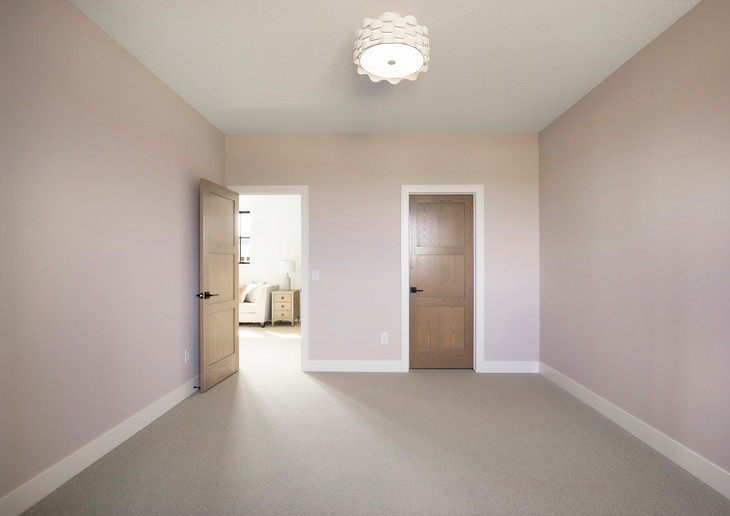 Wilde Lake Estates - Bedroom 2
