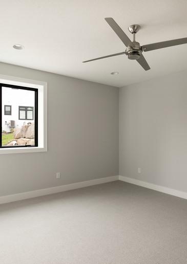 Wilde Lake Estates - Bedroom 4