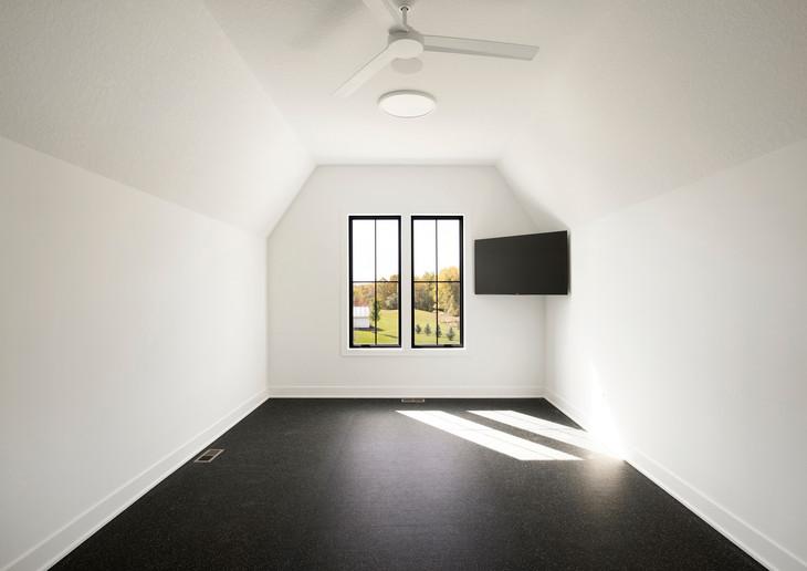 Wilde Lake Estates - Play Room