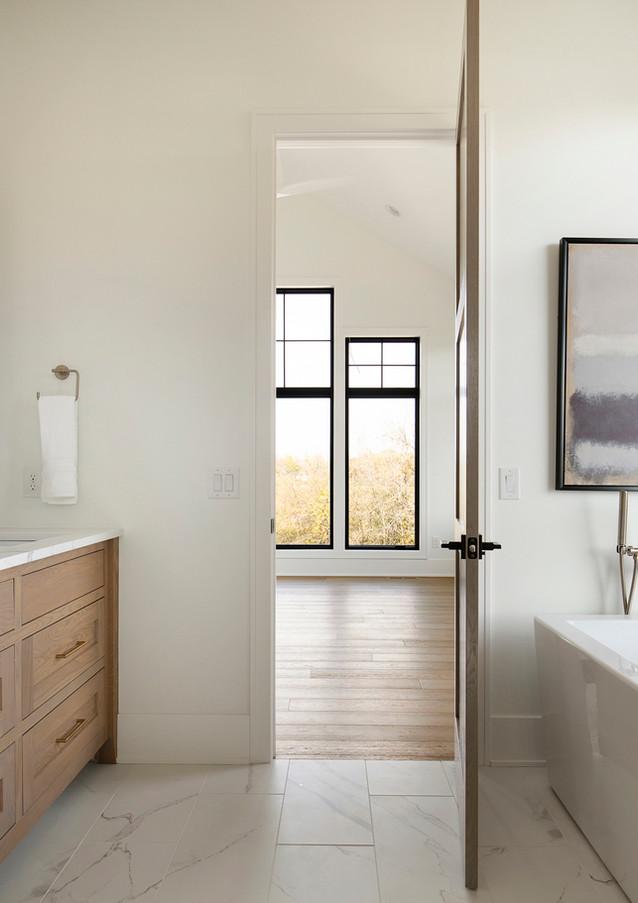 Wilde Lake Estates Owners Bath