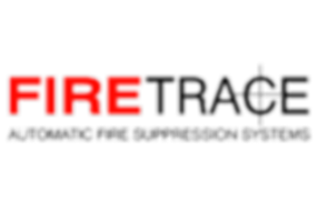 logosLg-firetrace.png