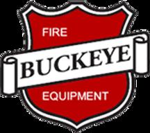 Buckeye-Small-Logo.png