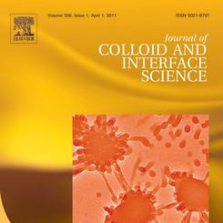 Development of various PS-b-P4VP micellar morphologies: Fabrication of inorganic nanostructures from micellar templates (01 April, 2011)