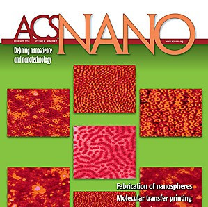 cover_large-ACS-NANO-Koh-Park.jpg