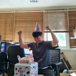 조성진 생일