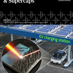 Lithium Metal Interface Modification for High‐Energy Batteries: Approaches and Characterization(27 March, 2020)