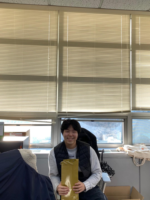송규진 박사 생일