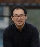 김찬훈.png