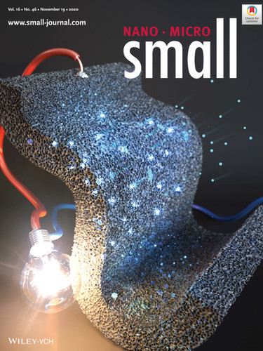 small_cover.jpg