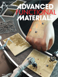 Advanced functional materials cover.jpg