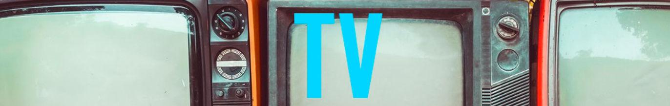 TV Narrow Banner.jpg