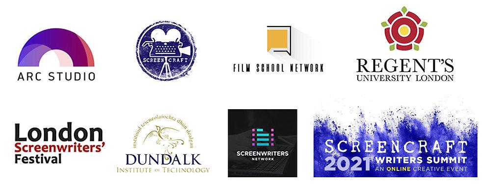 Logos New.jpg
