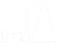 Light Cafe logo