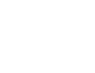 Light Cafe logo