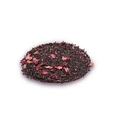 ROSE IRON TEA