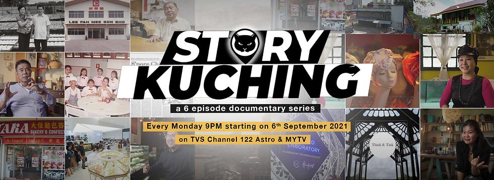 story-kuching_website-banner.png
