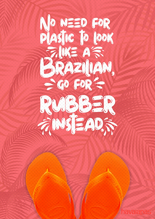 HAVAIANAS - FRASE 2.png