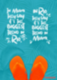 HAVAIANAS - FRASE 1.png