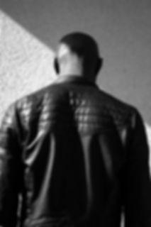 giovanna.shadow1.jpg