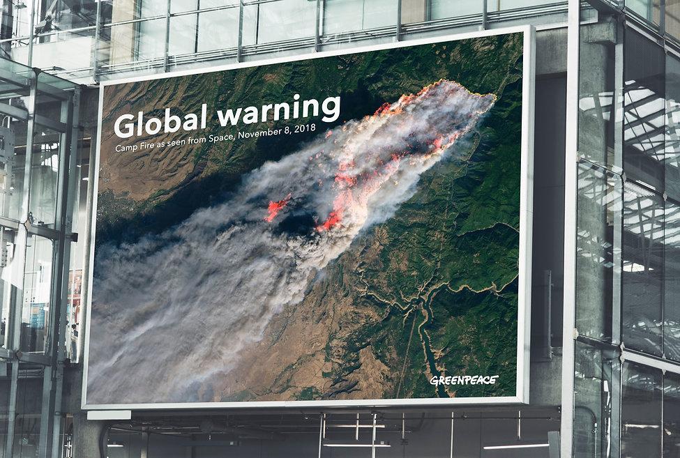 globalwarning.jpg