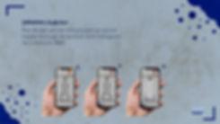 Durex-Instagram-Presentation-.jpg